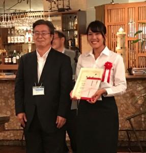 20171005 古川さん news20171005