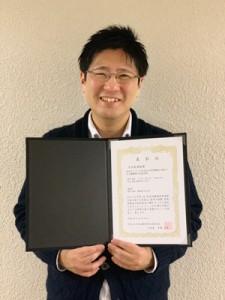 20181213 徳村先生② news20181212-1-02