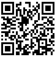 スクリーンショット 2019-04-20 18.42.21