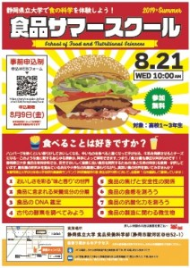 R1_food_summer