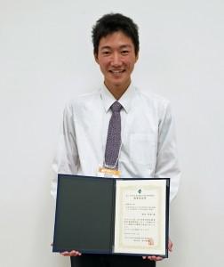 20191008 島村先生 news20191008-2